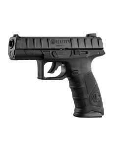 Chargeur Glock 26