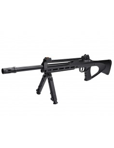 SELLIER & BELLOT 357 mag 158GRS FP