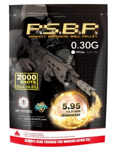 SELLIER & BELLOT 5.7x28 40grs FMJ
