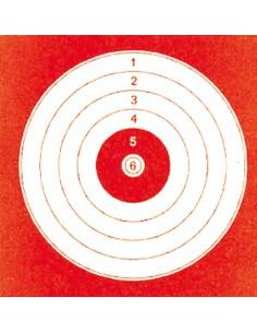 Cartouche gomm Cogne 12/67