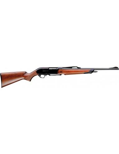 Carabines SXR Vulcan Winchester