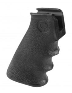 Pistol grip kit Little Badger