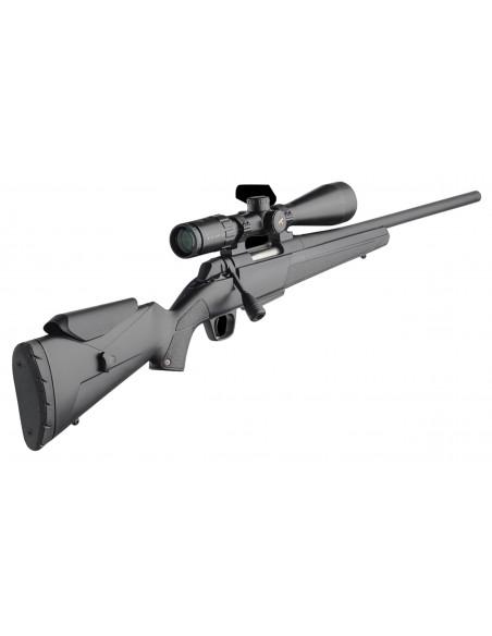 Carabine XPR Varmint crosse synthétique réglable - Threaded
