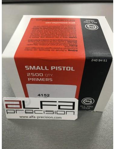 AMORCES GECO Small Pistol (94315),AMORCES GECO Small Pistol (94314),AMORCES GECO Small Pistol (94316),AMORCES GECO Small Pistol