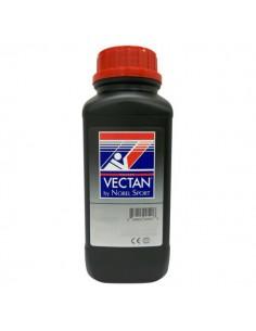VECTAN TUBAL8000 (2969)