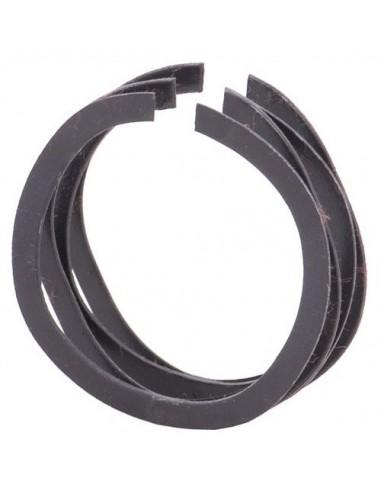 AR-15 Barrel Weld Spring Steel Black (70300)