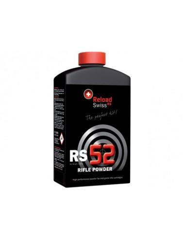 RS52 (24802)