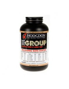 HODGDON TiteGroup (2573)