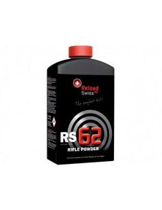 RS62 (24796)